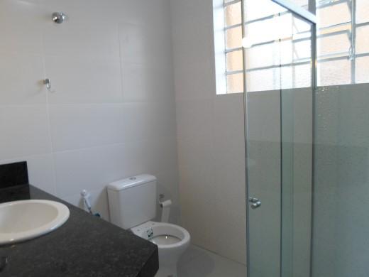 Foto 11 apartamento 3 quartos funcionarios - cod: 110519
