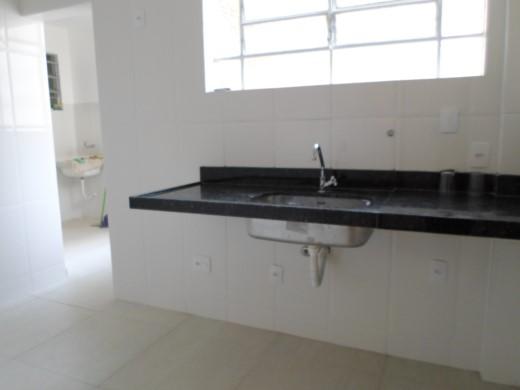 Foto 12 apartamento 3 quartos funcionarios - cod: 110519