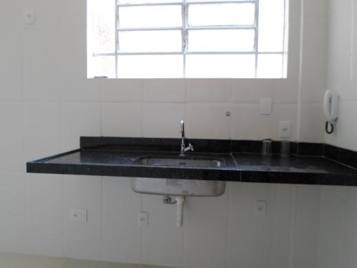 Foto 13 apartamento 3 quartos funcionarios - cod: 110519