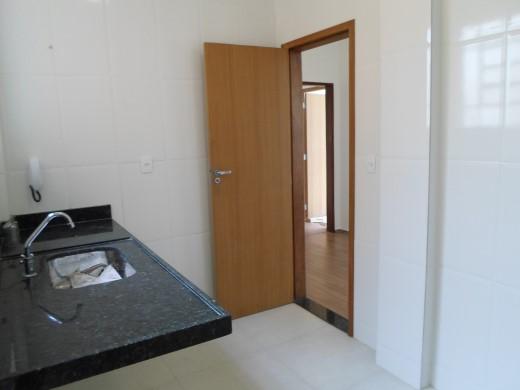 Foto 14 apartamento 3 quartos funcionarios - cod: 110519