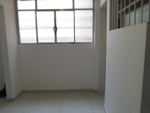 Foto 15 apartamento 3 quartos funcionarios - cod: 110519