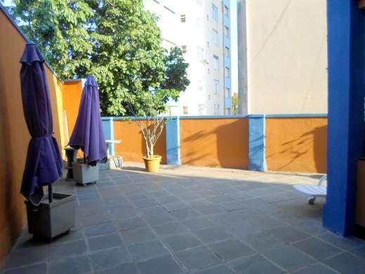 Foto 18 apartamento 3 quartos funcionarios - cod: 110519