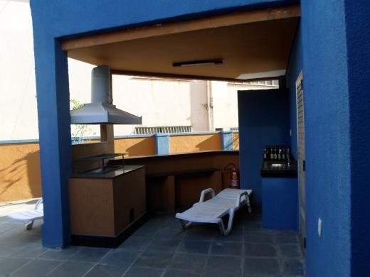 Foto 19 apartamento 3 quartos funcionarios - cod: 110519