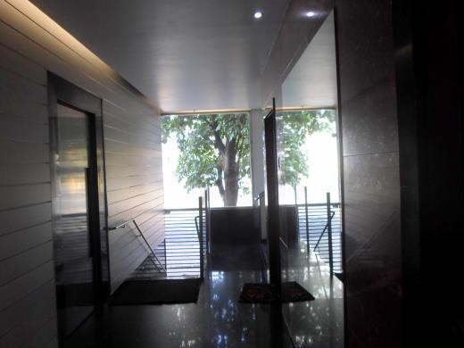 Foto 20 apartamento 3 quartos funcionarios - cod: 110519