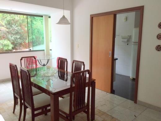 Foto 3 apartamento 4 quartos cidade jardim - cod: 110529