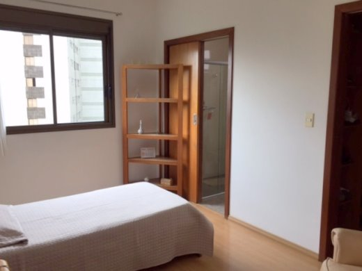Foto 4 apartamento 4 quartos cidade jardim - cod: 110529