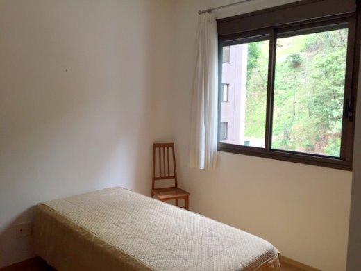 Foto 5 apartamento 4 quartos cidade jardim - cod: 110529