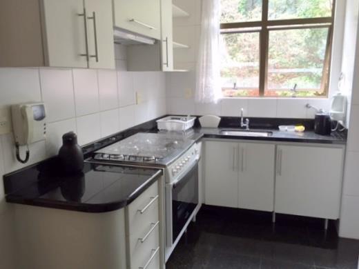 Foto 7 apartamento 4 quartos cidade jardim - cod: 110529