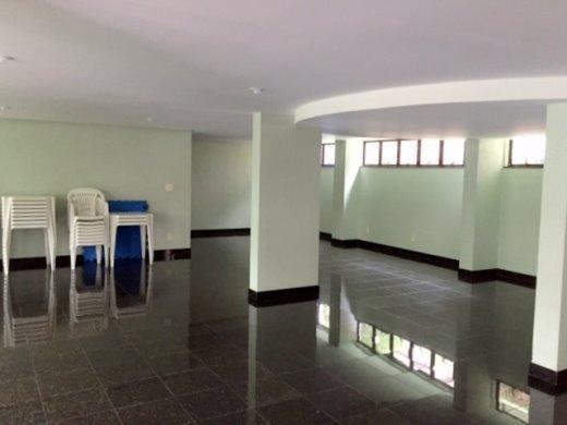 Foto 10 apartamento 4 quartos cidade jardim - cod: 110529