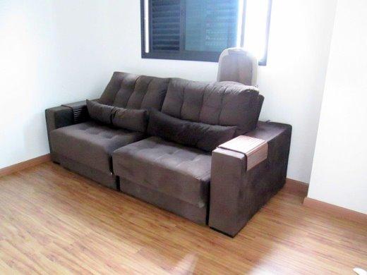 Foto 4 apartamento 3 quartos cidade jardim - cod: 110543