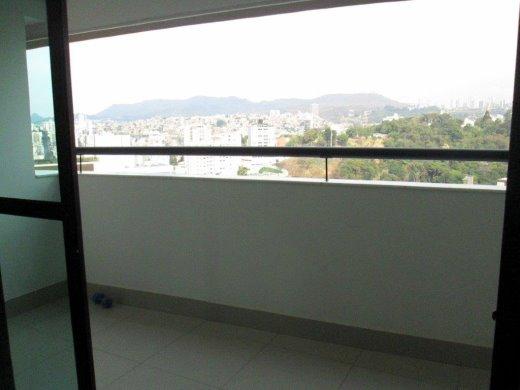 Foto 5 apartamento 3 quartos cidade jardim - cod: 110543