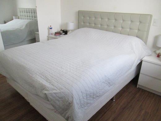 Foto 7 apartamento 3 quartos cidade jardim - cod: 110543