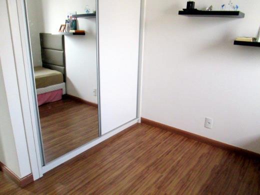 Foto 9 apartamento 3 quartos cidade jardim - cod: 110543