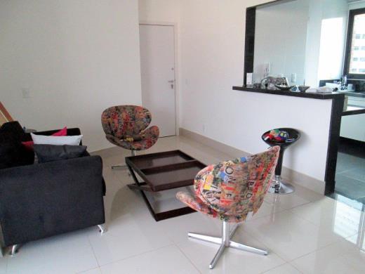 Foto 11 apartamento 3 quartos cidade jardim - cod: 110543
