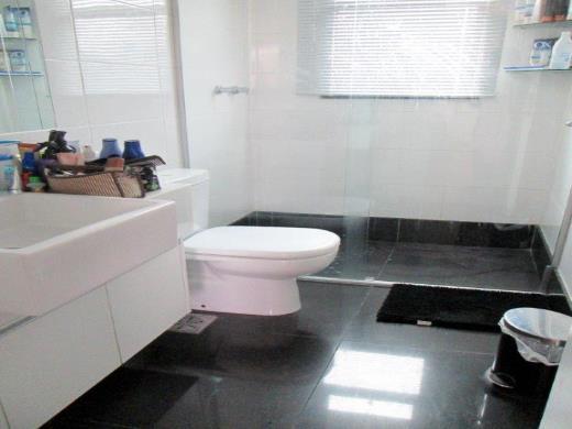 Foto 13 apartamento 3 quartos cidade jardim - cod: 110543