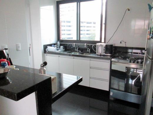 Foto 15 apartamento 3 quartos cidade jardim - cod: 110543
