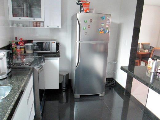 Foto 16 apartamento 3 quartos cidade jardim - cod: 110543
