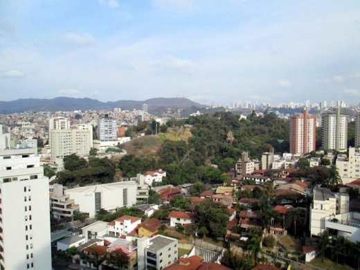 Foto 17 apartamento 3 quartos cidade jardim - cod: 110543