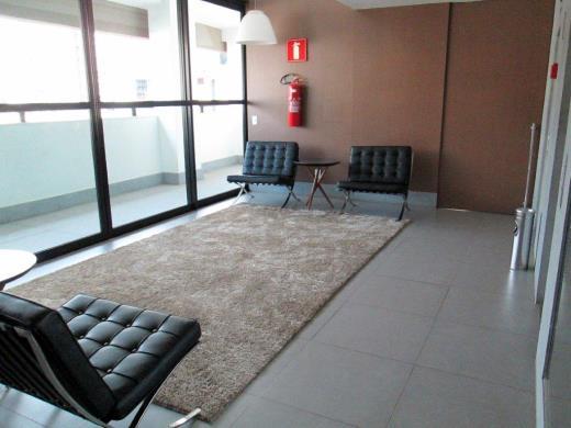 Foto 19 apartamento 3 quartos cidade jardim - cod: 110543