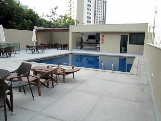 Foto 20 apartamento 3 quartos cidade jardim - cod: 110543