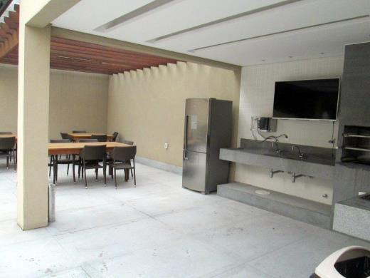 Foto 21 apartamento 3 quartos cidade jardim - cod: 110543