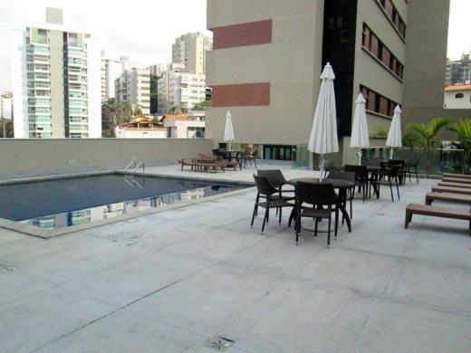 Foto 22 apartamento 3 quartos cidade jardim - cod: 110543