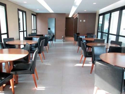 Foto 25 apartamento 3 quartos cidade jardim - cod: 110543