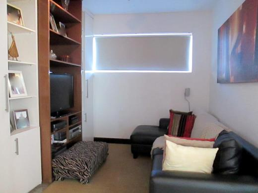 Foto 3 apartamento 4 quartos luxemburgo - cod: 110551