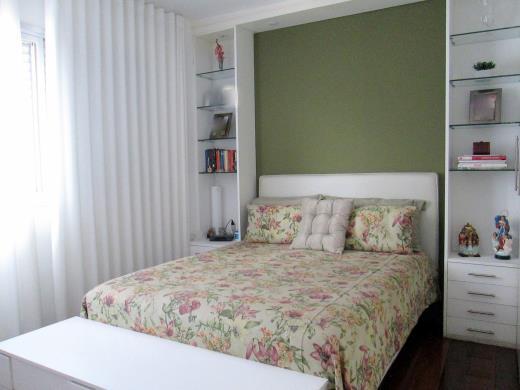 Foto 4 apartamento 4 quartos luxemburgo - cod: 110551