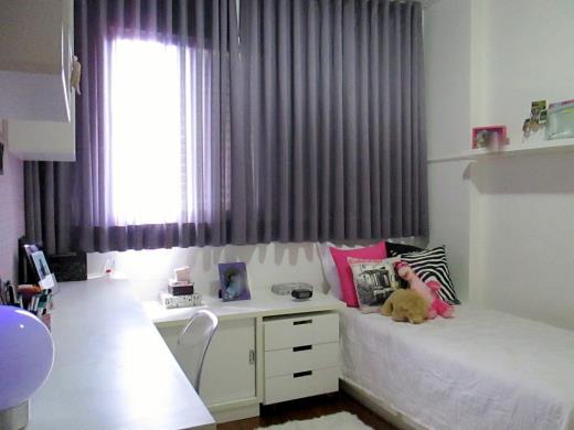 Foto 5 apartamento 4 quartos luxemburgo - cod: 110551