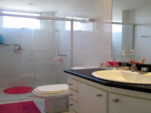 Foto 8 apartamento 4 quartos luxemburgo - cod: 110551