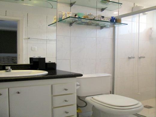 Foto 9 apartamento 4 quartos luxemburgo - cod: 110551