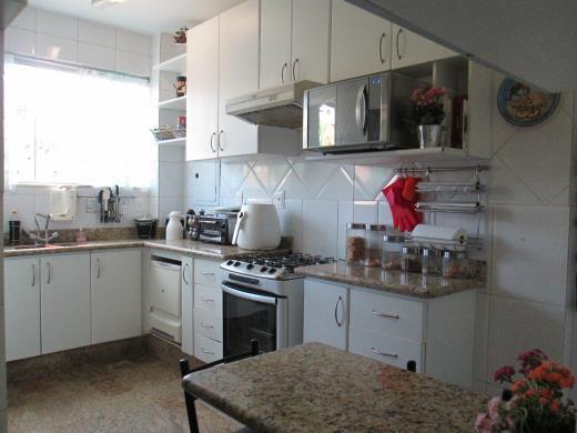 Foto 10 apartamento 4 quartos luxemburgo - cod: 110551