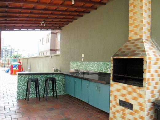 Foto 15 apartamento 4 quartos luxemburgo - cod: 110551