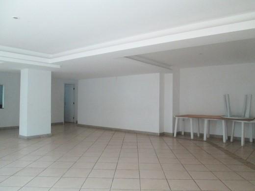 Foto 21 apartamento 4 quartos luxemburgo - cod: 110551