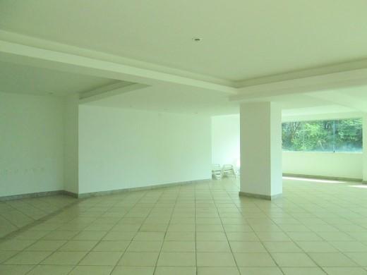 Foto 22 apartamento 4 quartos luxemburgo - cod: 110551