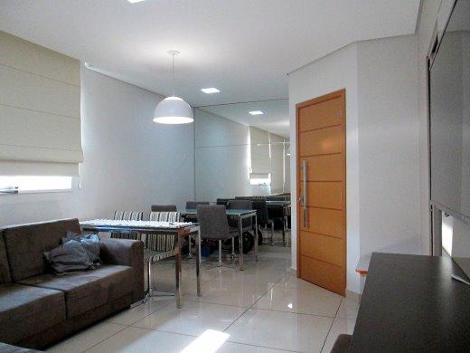 Foto 1 apartamento 2 quartos prado - cod: 110589