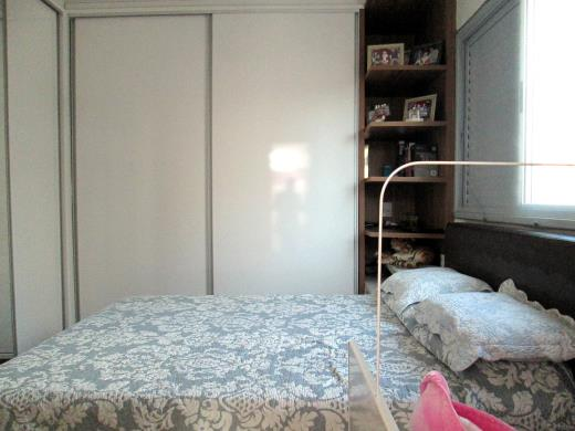 Foto 3 apartamento 2 quartos prado - cod: 110589