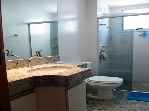 Foto 5 apartamento 2 quartos prado - cod: 110589