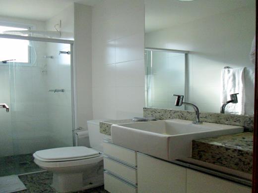 Foto 6 apartamento 2 quartos prado - cod: 110589