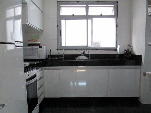 Foto 7 apartamento 2 quartos prado - cod: 110589