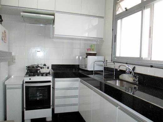 Foto 8 apartamento 2 quartos prado - cod: 110589