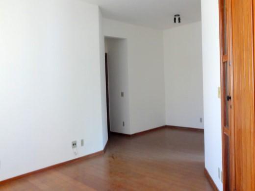 Foto 1 apartamento 4 quartos luxemburgo - cod: 110609