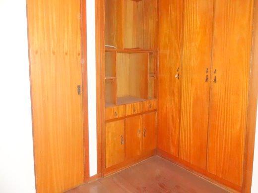 Foto 4 apartamento 4 quartos luxemburgo - cod: 110609