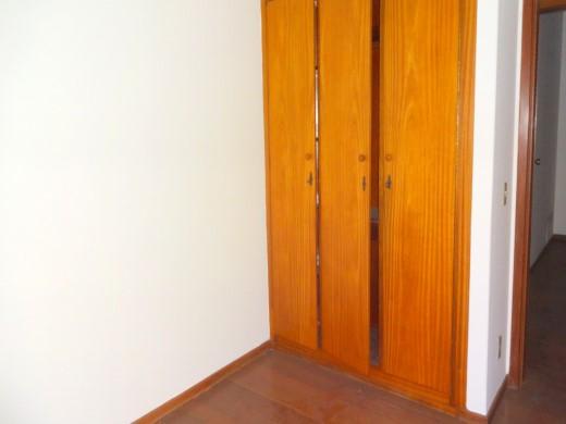 Foto 5 apartamento 4 quartos luxemburgo - cod: 110609