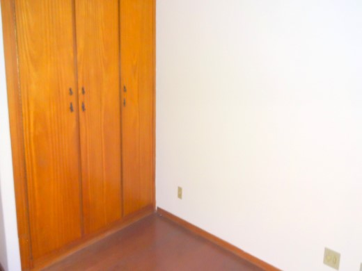Foto 6 apartamento 4 quartos luxemburgo - cod: 110609