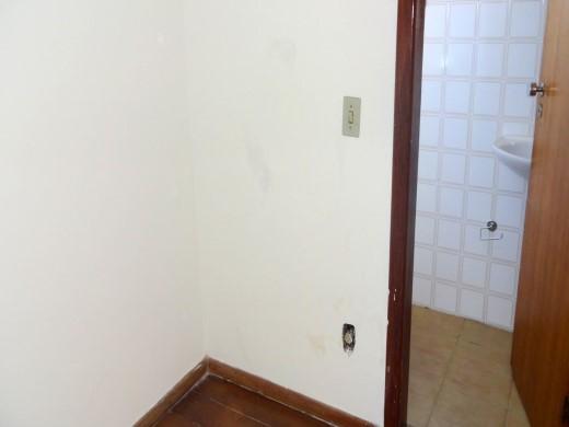 Foto 8 apartamento 4 quartos luxemburgo - cod: 110609