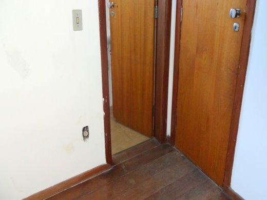 Foto 9 apartamento 4 quartos luxemburgo - cod: 110609