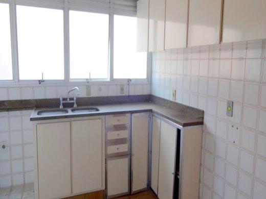 Foto 13 apartamento 4 quartos luxemburgo - cod: 110609