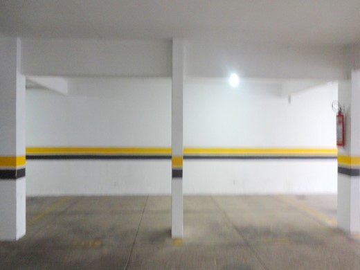 Foto 15 apartamento 4 quartos luxemburgo - cod: 110609